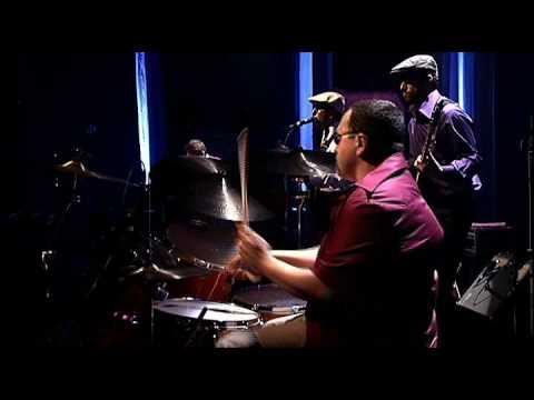 Ed Motta Em DVD - Dwitza Overture