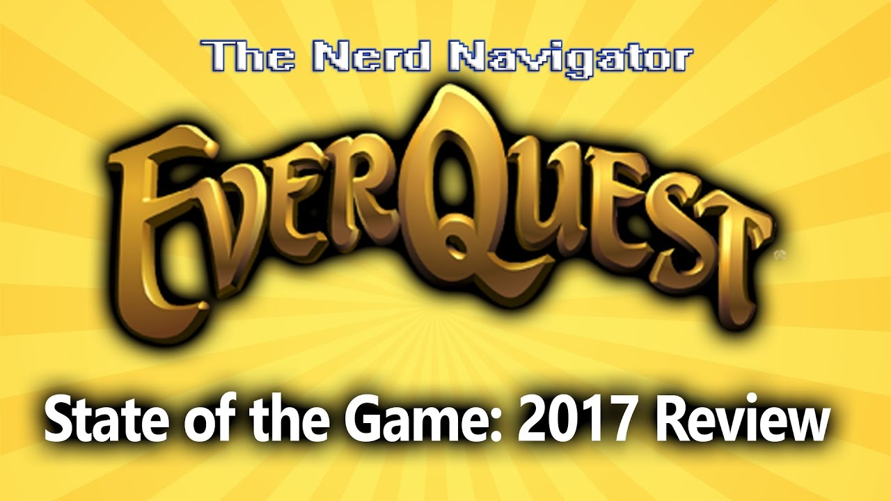 13 Best EverQuest Alternatives | Reviews | Pros & Cons