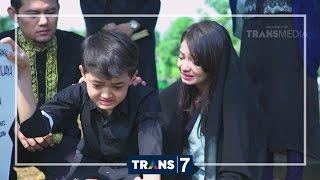 Video RAHASIA TUHAN - TAKDIR CINCIN PERMATA BIRU (9/8/16) 4-1 download MP3, 3GP, MP4, WEBM, AVI, FLV Agustus 2018