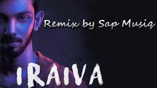 Velaikkaran - Iraiva Song Remix by Sap Musiq