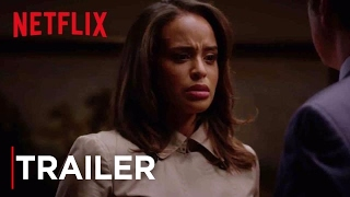 Defamation Trailer | Netflix