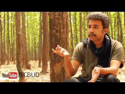 Pankaj Jha (Acting as a Career Trailer )