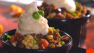 Death Valley Cottage Pie - Casserole Queens