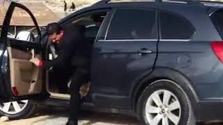 Hasan Gürses'in yeni şarkısı gel canım gel canım /2018/