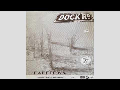 Dock Road - Capetown (Deepmix)