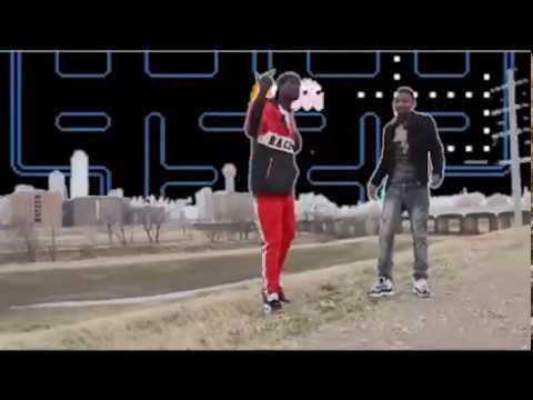 yung-dub-d-i-did-official-video-shot-by-dirxprodbyp