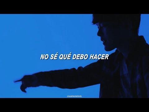 Dumb Dumb remake // Perc%nt, Jane Jang, Giantpink [Sub español]
