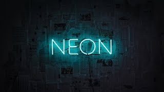 NEON | God Can Always Do the Impossible