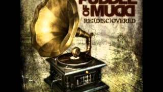 Puddle of Mudd - T.N.T (AC/DC Cover) Album Version (HQ) re:(disc)overed