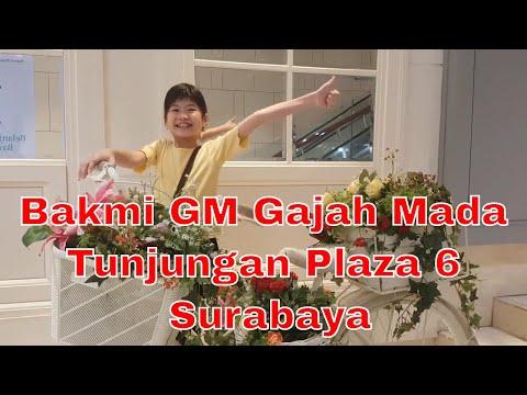 bakmi-gm-bakmi-gajahmada-tunjungan-plaza-6-surabaya