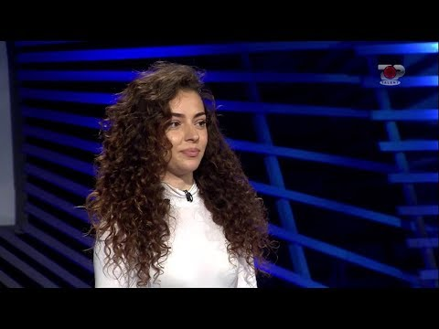 Top Talent | Episode 3 | 1 Gusht 2018 | Top Channel Albania