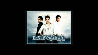 Kash Yeh Pal - JAL - Unreleased track [2008] 720p HD with Lyrics
