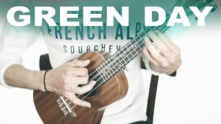 Fingerstyle guitar covers