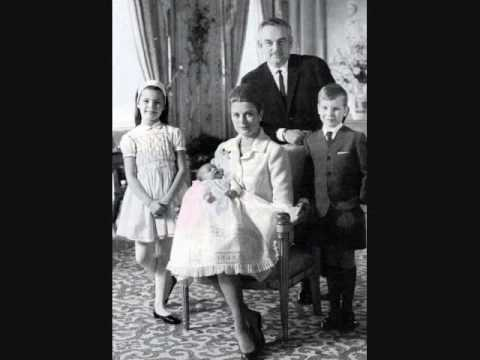 Princely Family of Monaco
