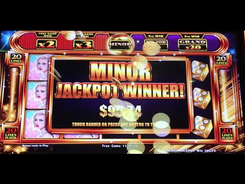 100 dollar slot machine payouts