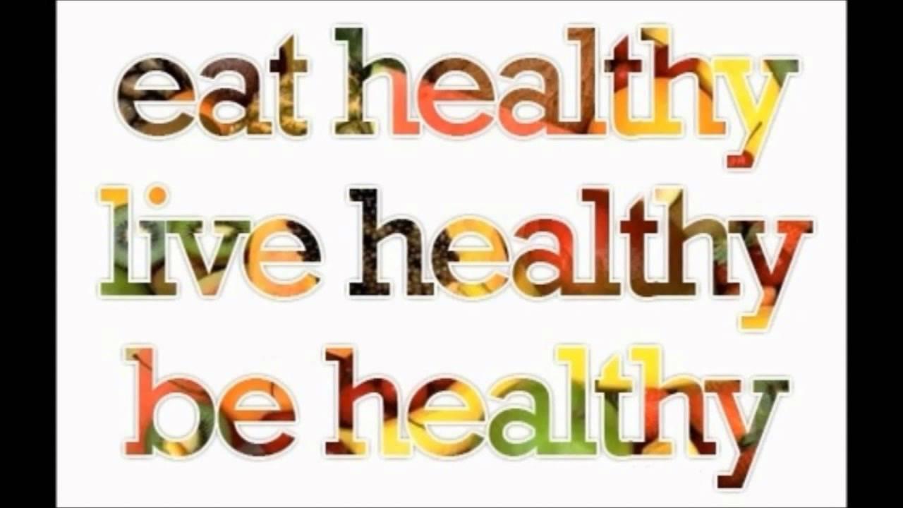 foto de Self Improvement Improve your Health Theta HD (strong