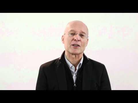 MYSTICA TV: Gesund mit Dahlke (2) - Peace Food in der Praxis