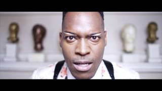 Ten Ven & Ripley x Zebra Katz - 1 Bad Bitch (Official Video)