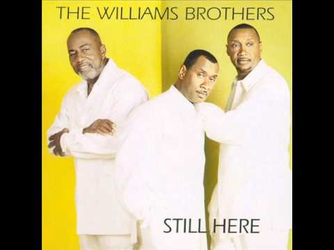 The Williams Brothers - My Purpose