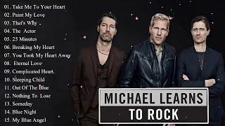 Download M L T R Greatest Hits Full Album - M L T R Best Songs Playlist