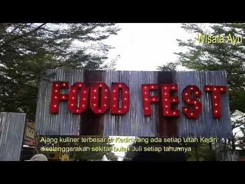 food-festival-indonesia-food-fest-kediri