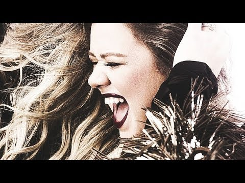 Kelly Clarkson // MEANING OF LIFE TRACKLIST! (NEW SONGS 2017!)