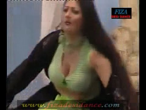 rani mukhejee foking sex