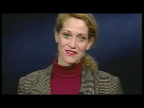 #TBT: Kellyanne Conway talk soccer mom, 1996 election with Charlie Rose (1996)