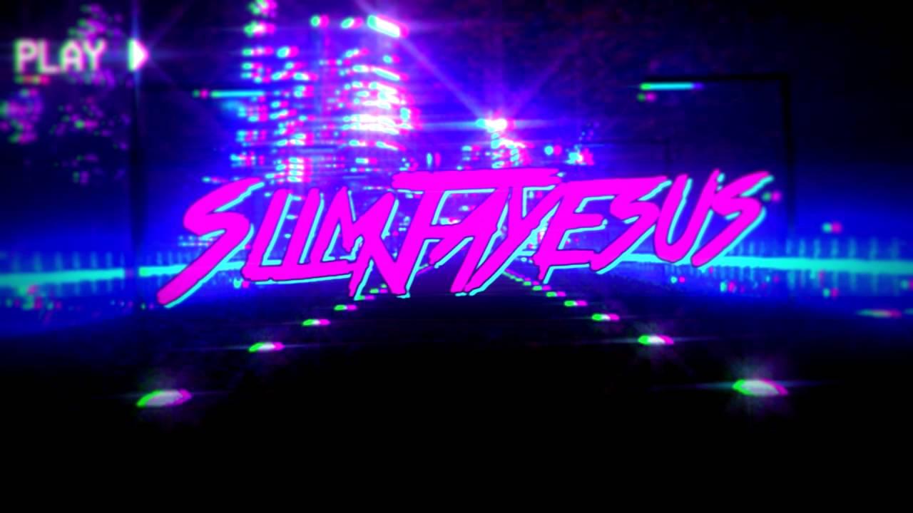 vaporwave intro youtube