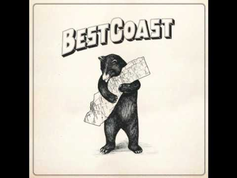 No One Like You - Best Coast NEW ALBUM
