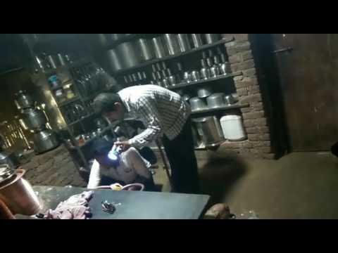 Chaul Gharat Ali Video