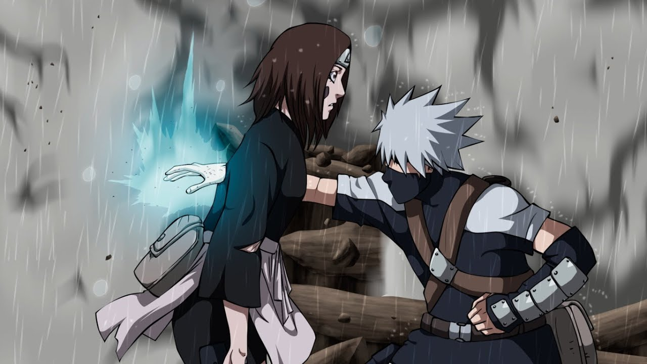 10 Naruto Deaths That Hurt Us The Most