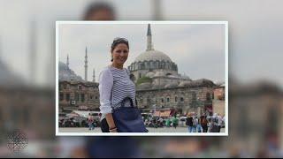 Les voyages de Choumicha …. Turquie - Episode 1 رحلات شميشة ... تركيا - الجزء