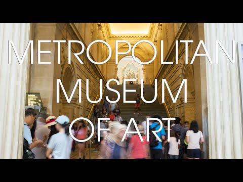 FUJIFILM X100S PHOTOGRAPHS OF METROPOLITAN MUSEUM OF ART, MANHATTAN, NEW YORK