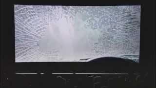 La impactante campaña de Volkswagen para evitar accidentes por el uso del teléfono celular #Sociahl