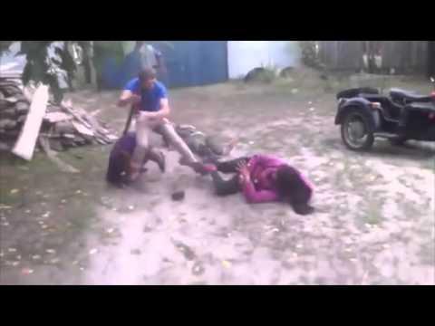 знакомства с девушками украины