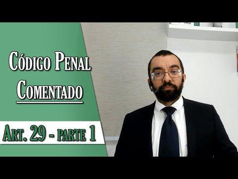 código-penal-comentado---art.-29---parte-1