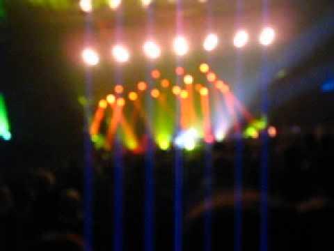 аккорд тур одесса. Земфира Одесса. Тур 2013. - - Самолёт - скачать и послушать онлайн в формате mp3 на большой скорости