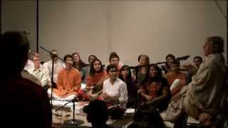 Amjad Ali Khan - Northern India Classical Music - 5/5