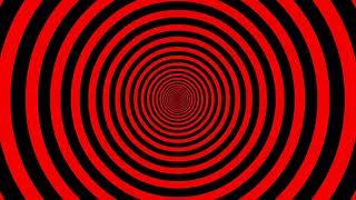 Download Findom Hypnosis   Succubus Finsub Brainwashing