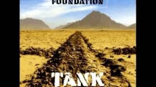 Asian Dub Foundation (ADF) - Tomorrow Begins Today (Tank 2005)