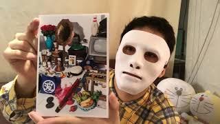 [俺、涙を流した!?] 桑田圭祐『がらくたライブ+茅ヶ崎物語』のブルーレイを買ったよ♪