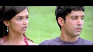 Karthik Calling Karthik Trailer| video