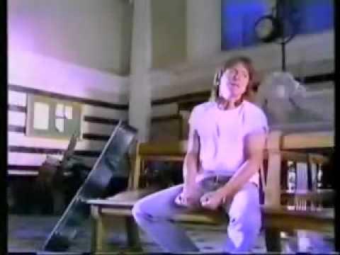 David Cassidy - Lying to myself