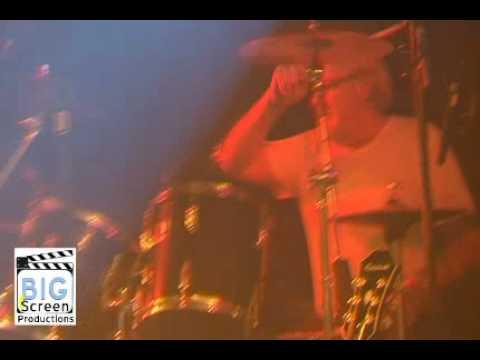 mercy - Alvin Stardust & soundsforce5
