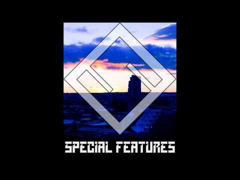 Deadmau5 - Strobe (Special Features Remix) HD