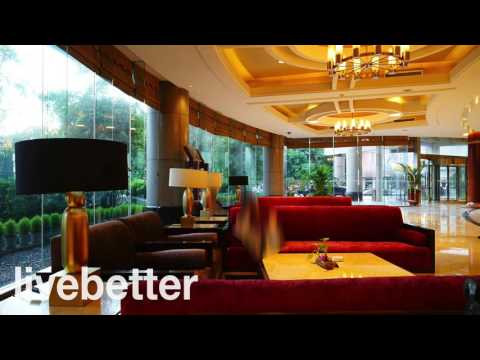 Instrumental Piano Music for Hotel Lobby: Relaxing Background Music
