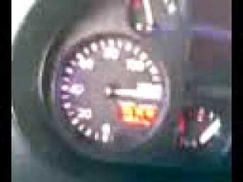 vorba aia...125km/h ;)