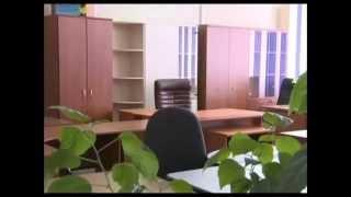 видео Мобильные столы для офиса. Купить офисный складной рабочий стол по выгодной цене.