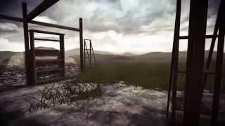 Vídeo Mind: Path to Thalamus